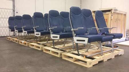Slip Slide Seat 2