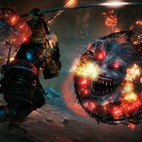 Prepara tu espada: NiOh: Complete Edition está al caer y así luce en PC