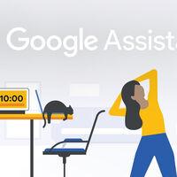 Cómo cambiar la voz de Google Assistant: así puedes elegir entre femenino y masculino