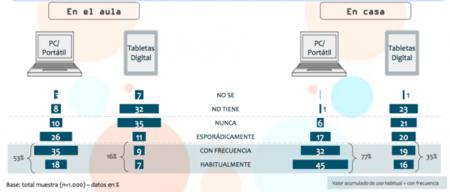 encuesta-educacion.png