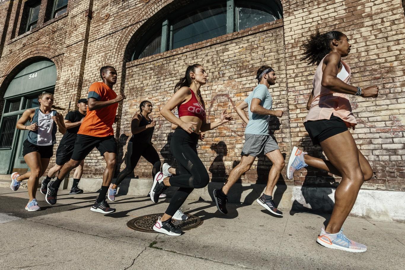 Cómo empezar a correr: de cero a cinco kilómetros en ocho semanas (semana 8 y final del reto)