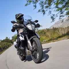 Foto 20 de 128 de la galería ktm-790-adventure-2019-prueba en Motorpasion Moto