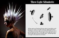 20 webs de técnicas de iluminación fotográfica que no te puedes perder