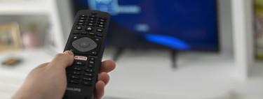 Las mejores aplicaciones de mando a distancia para Android