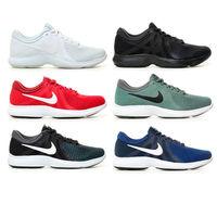 Locura de ofertas en eBay: zapatillas Nike running Revolution 4 en varios colores por 29,95 euros con envío gratis