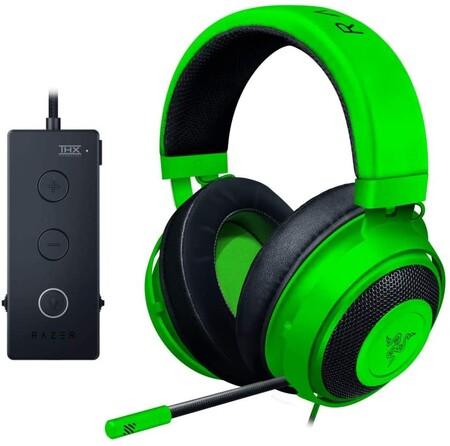 Audífonos de oferta en Amazon México