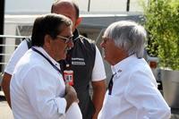 Hispania sigue en riesgo y apunto estuvo de no participar en Monza