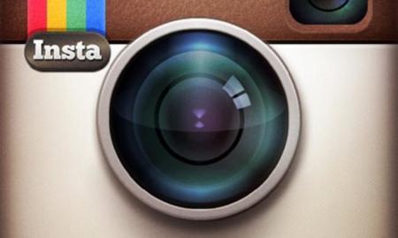 Instagram, de celebración: más de 100 millones de usuarios activos