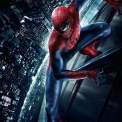Foto 11 de 14 de la galería the-amazing-spider-man-ultimos-carteles en Espinof