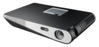 Nuevos proyectores portátiles LED Optoma ML1000 y ML800