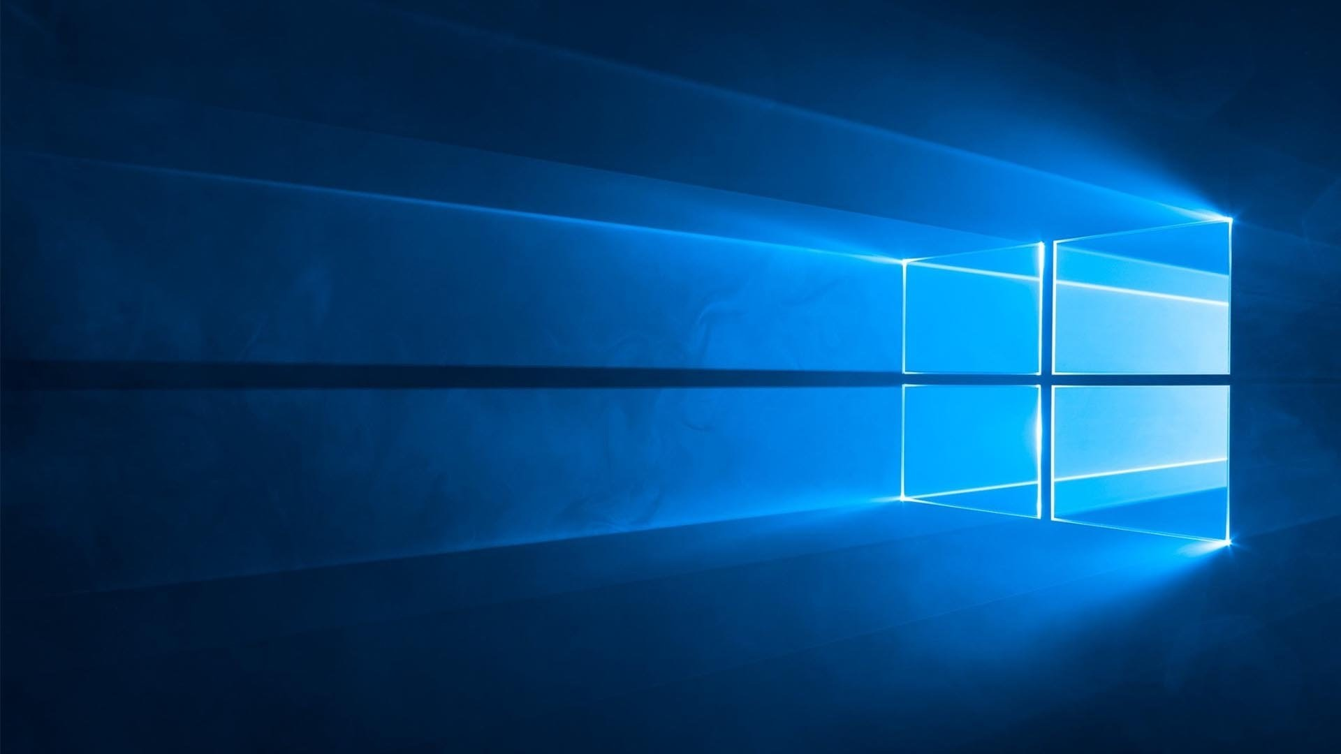 Más de Windows 10