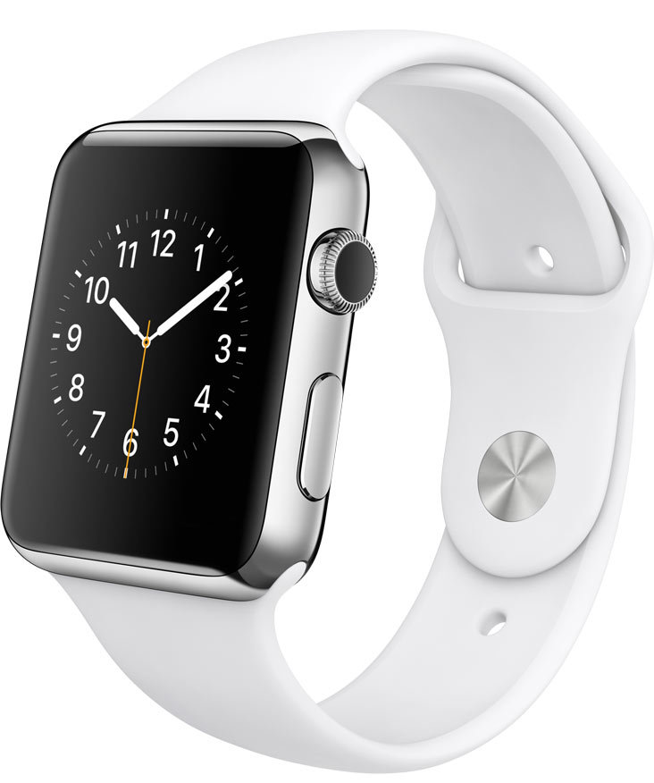Foto de Apple Watch (2/18)