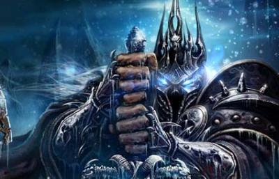 Los creadores de 'World of Warcraft' rechazan a Uwe Boll para que dirija su adaptación