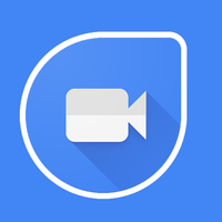 Google Duo puede desaparecer absorbida por Google Meet