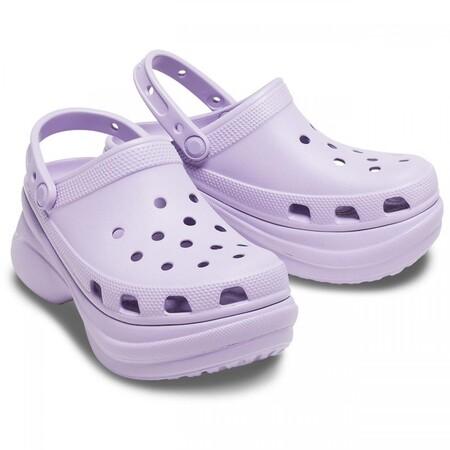 Crocs Classic Bae Clog Whttps://www.instagram.com/p/CPYfnLMKBjM/