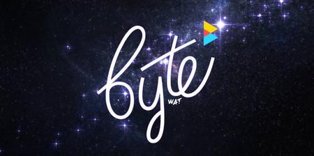 El creador de Vine enseña la puntita de su nueva app: en Byte, tu signo del zodiaco es tan importante como tu edad