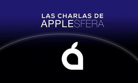 Un 2020 de Apple sin levantar el pie del acelerador en Las Charlas de Applesfera