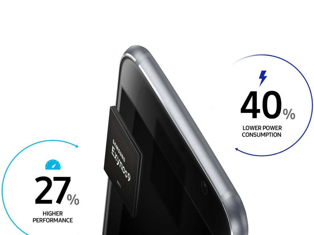 Samsung Exynos nueve Announced 02