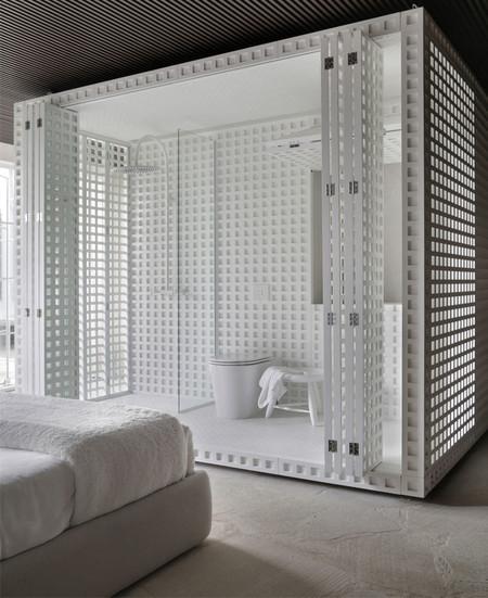 Nildo Jose Arquitetura Interior Casacor 17