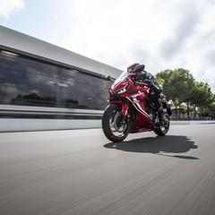 Foto 46 de 61 de la galería honda-cbr650r-2019 en Motorpasion Moto