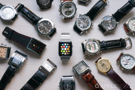 011 Applesfera Apple Watch Review Applesfera