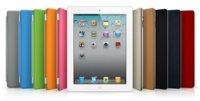 Nuevo iPad 2