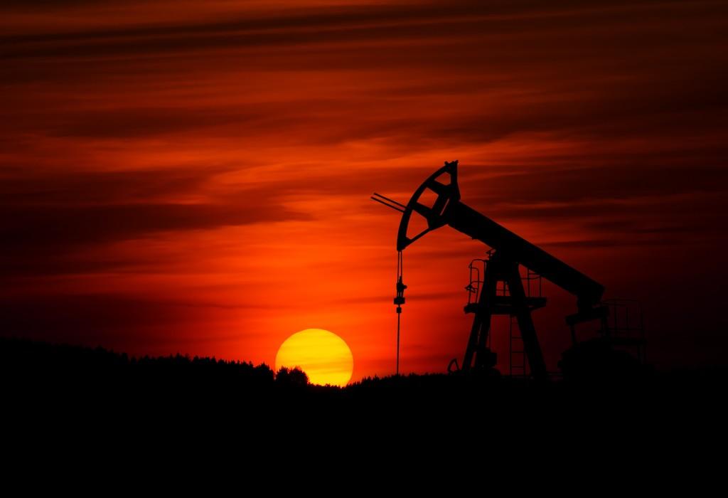 El exasperante caso del metano: el gas invernadero que no deja de crecer y no sabemos por qué