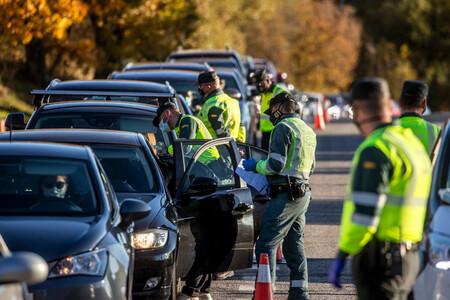 ¿Habrá caos sin Estado de Alarma? No tanto: España ya ha vivido restricciones con leyes ordinarias