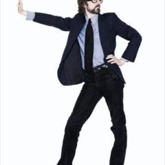 Foto 9 de 11 de la galería jarvis-cocker-uno-de-los-ultimos-dandies-britanicos en Trendencias Hombre