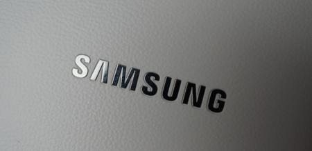 Galaxy Grand Max y Galaxy A7, aparecen los próximos lanzamientos de Samsung antes de tiempo