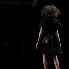 Foto 44 de 126 de la galería alma-aguilar-en-la-cibeles-madrid-fashion-week-otono-invierno-20112012 en Trendencias