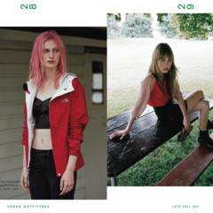 Foto 22 de 28 de la galería catalogo-urban-outfiters-otono-invierno-20112012 en Trendencias