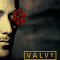 Dota 2: Valve aclara dudas sobre las invitaciones para The International 8