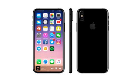 Un nuevo rumor asegura que Apple limitará la carga inalámbrica en el iPhone 8 a sólo 7,5W