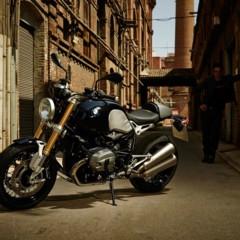 Foto 19 de 91 de la galería bmw-r-ninet-outdoor-still-details en Motorpasion Moto