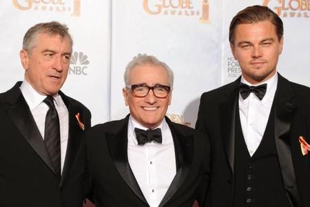 Martin Scorsese da nuevos detalles sobre 'Killers of the Flower Moon': será el primer western de su carrera