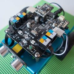 Foto 11 de 38 de la galería spc-makeblock-mbot-analisis en Xataka