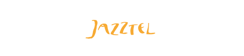 Jazztelimparable:másde800.000clientesdeADSL.