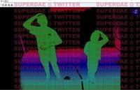 Kinect 2 apunta a mejorar la definición y profundidad de cuerpos y escenario
