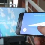 Paper Planes llega a Android: envía aviones de papel a cualquier persona del mundo