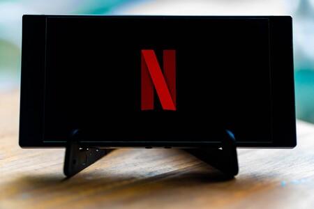 Netflix Esta Probando Una Nueva Funcion Para Que Dejes De Compartir La Contrasena Con Quien No Vives