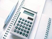 ¿Qué ventajas tiene la revalorización de activos en balance?