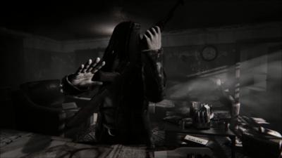 Epic Games aclara que no está involucrado en un juego de asesinatos en masa