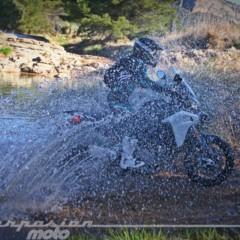 Foto 9 de 37 de la galería ducati-multistrada-1200-enduro-accion en Motorpasion Moto