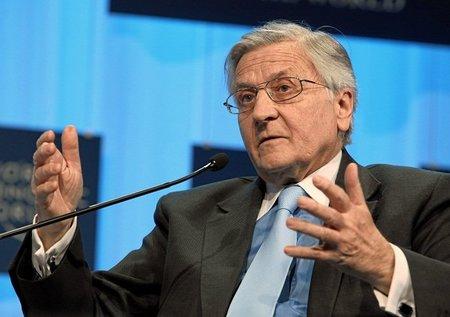 Aún queda oxígeno, los tipos se mantienen en el 1% en la Eurozona