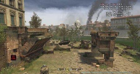 El 'Call of Duty' para consolas que fue cancelado sale a la luz
