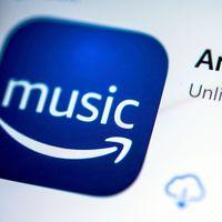 Amazon Music ahora ofrece en México música gratis en streaming para no suscriptores, sin tarjeta de crédito y con anuncios