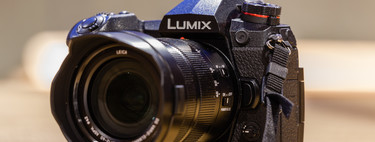 Panasonic Lumix G9, Canon EOS M50, Fujifilm X-T2 y más cámaras, objetivos y accesorios en oferta: Llega Cazando Gangas