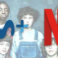 Movistar+ integra el catálogo de Netflix: éstas son las condiciones y tarifas del nuevo servicio [actualizado]