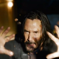 Este es el primer alucinante tráiler oficial de 'Matrix Resurrections': Neo regresa a la matrix